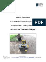 Informe SPAT 23_741 Venezuela El Agua.pdf