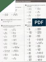 FRAC.ALG.pdf