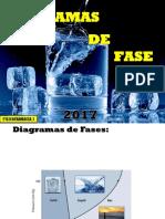 D-Fase_2017_-_pdf