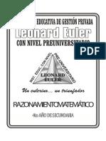 268089185-4-Rm-I-pdf