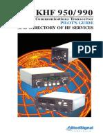 Bendix King KHF 950 990.pdf