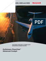 02 01 load roadmap fms ng and adv features rev1 aviation aircraft rh scribd com