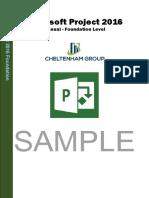 sample_project-2016-foundation-manual.pdf
