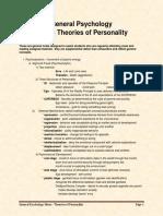 General Notes (TOP).pdf