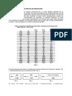 Datos+el$C3$A9ctricos+de+inter$C3$A9s.pdf