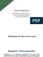Guía Pokémon.pptx