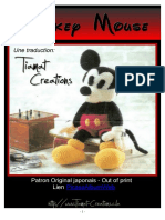Mickey Mouse.pdf