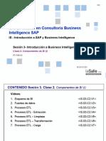 Is.S3.C2.D1-Componentes BI (I) V0.2