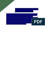 curso arduino (3).docx
