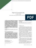 13060075_S300_es.pdf