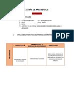 SESIÓN DE APRENDIZAJE (carolin tarrillo) (1).docx