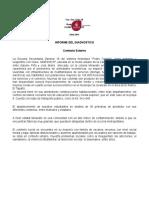 DIAGNOSTICO DE LA ESCUELA SECUNDARIA 18.pdf
