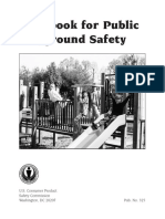 Handbook for Public Safety CPSC PUB-325 241534 7