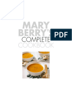 Mary-Berry-SBNA-Shortlist.pdf