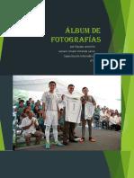 ACTIVIDAD-9.pptx