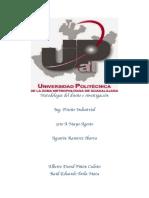 Jorge Frascara.pdf