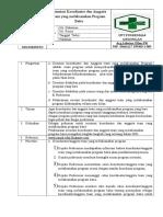 325305579-SOP-BATRA-doc.doc