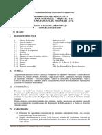 SILABO CONCRETO ARMADO 2017-I (1).pdf