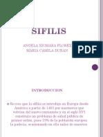 exposicionsifilis-100928111802-phpapp01