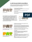 CopalStdReadme.pdf
