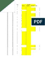 SeGenial-Datos1.1.xlsx