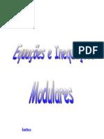 Mat Equações