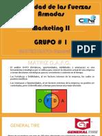 Matriz-DAFO.pptx