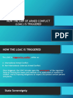 HOW THE LOAC IS TRIGGERED.pptx
