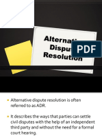 Alternative-Dispute-Resolution.pptx