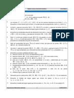 Guia Rectas Planos algebra lineal 1