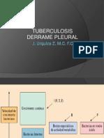 TUBERCULOSIS DERRAME PLEURAL.pptx