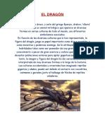 criaturas-mitologicas
