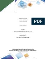 Paso2_299004-5