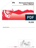 MP Owners Manual XL200 - D2203-MAN-0443.pdf