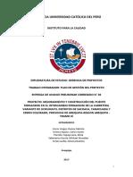 TeránX27-04-2017 - EAP02 VF.docx