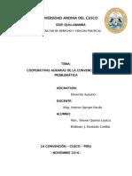 MON_COOPERATIVA_OK.pdf