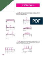 Cap. 5.1 Analisis y Diseño de Vigas Para Flexion