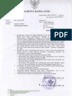 Dokumen_41