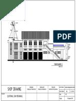 TAMPAK PENGHANTAR PETIR.pdf