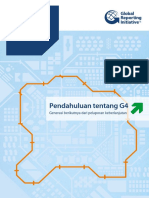 GRI-G4-LeaveBehind-Beginner-Bahasa-Indonesian.pdf