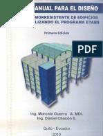 Manual+de+diseño+sismorresistente+usando+ETABS.pdf