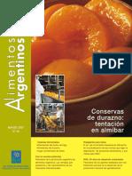 revista de almibares.pdf