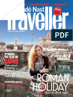 Conde_Nast_Traveller_-_January_2016_UAE_vk_com_englishmagazines.pdf