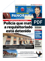 diario 13 - 06 -2017