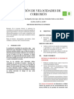 Informe_2.1