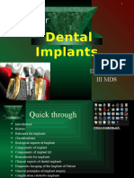 11.Dental Implants FNL.pptx