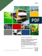 Análisis Complementario EIA Red Básica del Metro de Lima y Callao.pdf