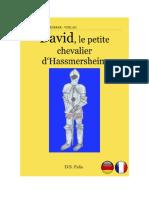 DESCARGAR-david-le-petit-chevalier-d-hassmersheim-by-d-s-felix-c-teufel-online.pdf