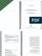 148265931-Behar-Ruth-Cuentame-Algo-Aunque-Sea-Mentira-Comadre-Esperanza.pdf