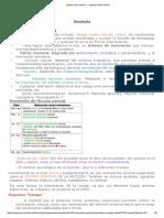 ENURESIS.pdf